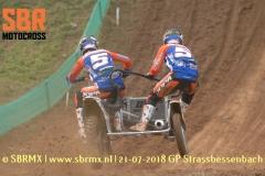 20180721GPStrassbessenbach240