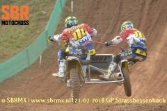 20180721GPStrassbessenbach241