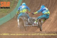 20180721GPStrassbessenbach242