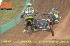 20180721GPStrassbessenbach245