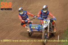 20180721GPStrassbessenbach247