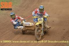 20180721GPStrassbessenbach248