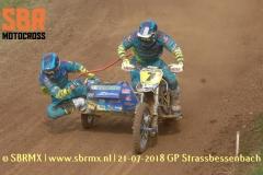 20180721GPStrassbessenbach249