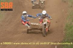 20180721GPStrassbessenbach250