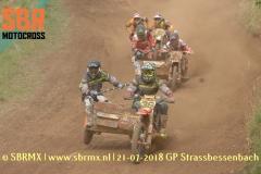 20180721GPStrassbessenbach252