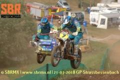 20180721GPStrassbessenbach256