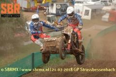 20180721GPStrassbessenbach257