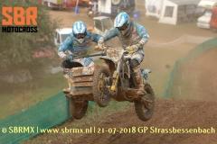 20180721GPStrassbessenbach258