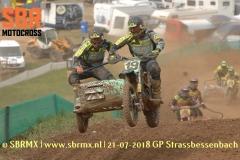 20180721GPStrassbessenbach259