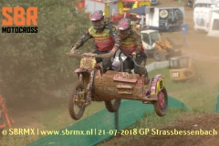 20180721GPStrassbessenbach260