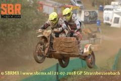 20180721GPStrassbessenbach261