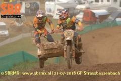 20180721GPStrassbessenbach263
