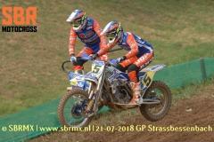 20180721GPStrassbessenbach264
