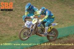 20180721GPStrassbessenbach265