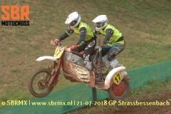 20180721GPStrassbessenbach266