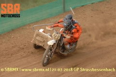20180721GPStrassbessenbach267