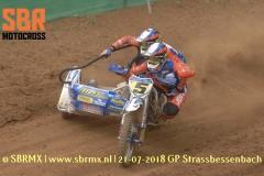 20180721GPStrassbessenbach269