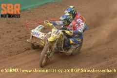 20180721GPStrassbessenbach270
