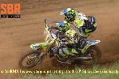 20180721GPStrassbessenbach271