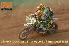 20180721GPStrassbessenbach272