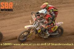 20180721GPStrassbessenbach274