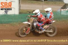 20180721GPStrassbessenbach275