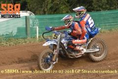 20180721GPStrassbessenbach276