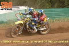 20180721GPStrassbessenbach277