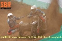 20180721GPStrassbessenbach284