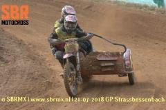 20180721GPStrassbessenbach286