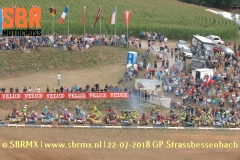 20180722GPStrassbessenbach027