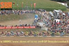 20180722GPStrassbessenbach028