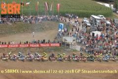 20180722GPStrassbessenbach029