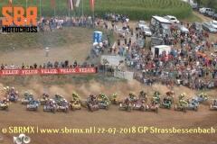 20180722GPStrassbessenbach030