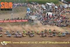 20180722GPStrassbessenbach031
