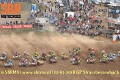 20180722GPStrassbessenbach032