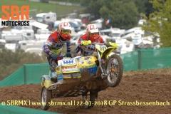 20180722GPStrassbessenbach035