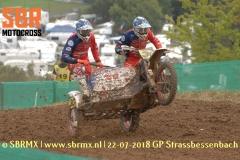 20180722GPStrassbessenbach038
