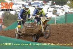 20180722GPStrassbessenbach040