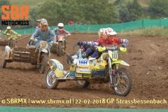 20180722GPStrassbessenbach050