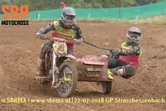 20180722GPStrassbessenbach052