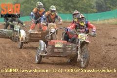 20180722GPStrassbessenbach053