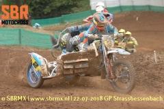 20180722GPStrassbessenbach061