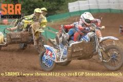 20180722GPStrassbessenbach062