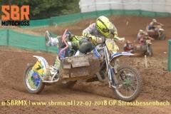 20180722GPStrassbessenbach064