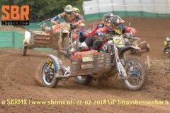 20180722GPStrassbessenbach065