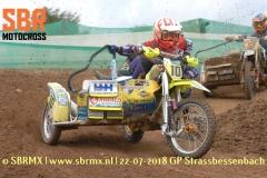 20180722GPStrassbessenbach073