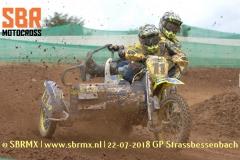 20180722GPStrassbessenbach078