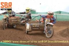 20180722GPStrassbessenbach079