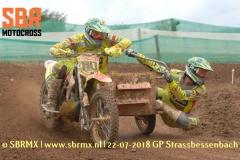 20180722GPStrassbessenbach081